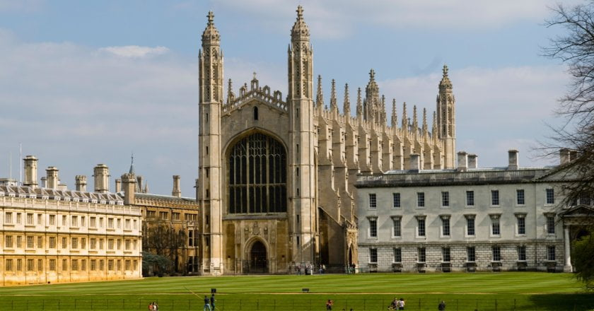 College dean apologises after autistic