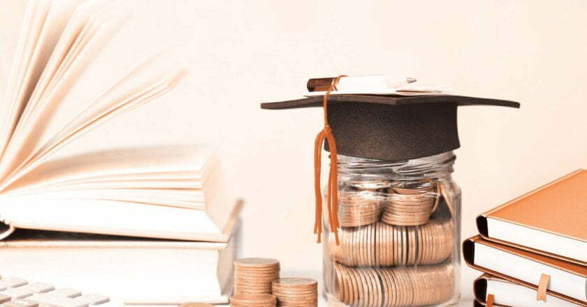 What Documents Are Required for an Education Loan